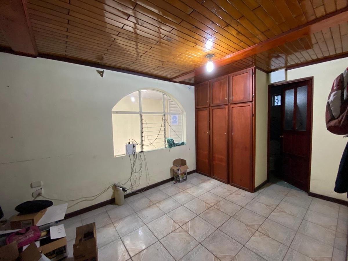 9 de 15: Habitación principal