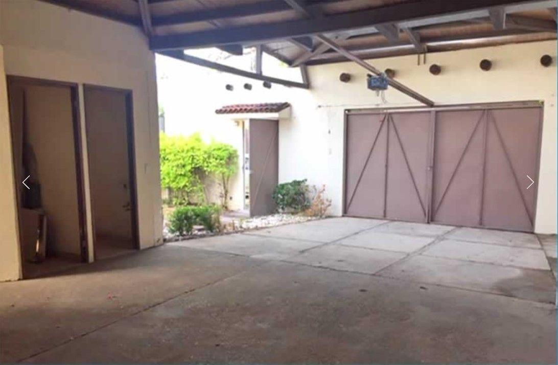 2 de 13: Garage