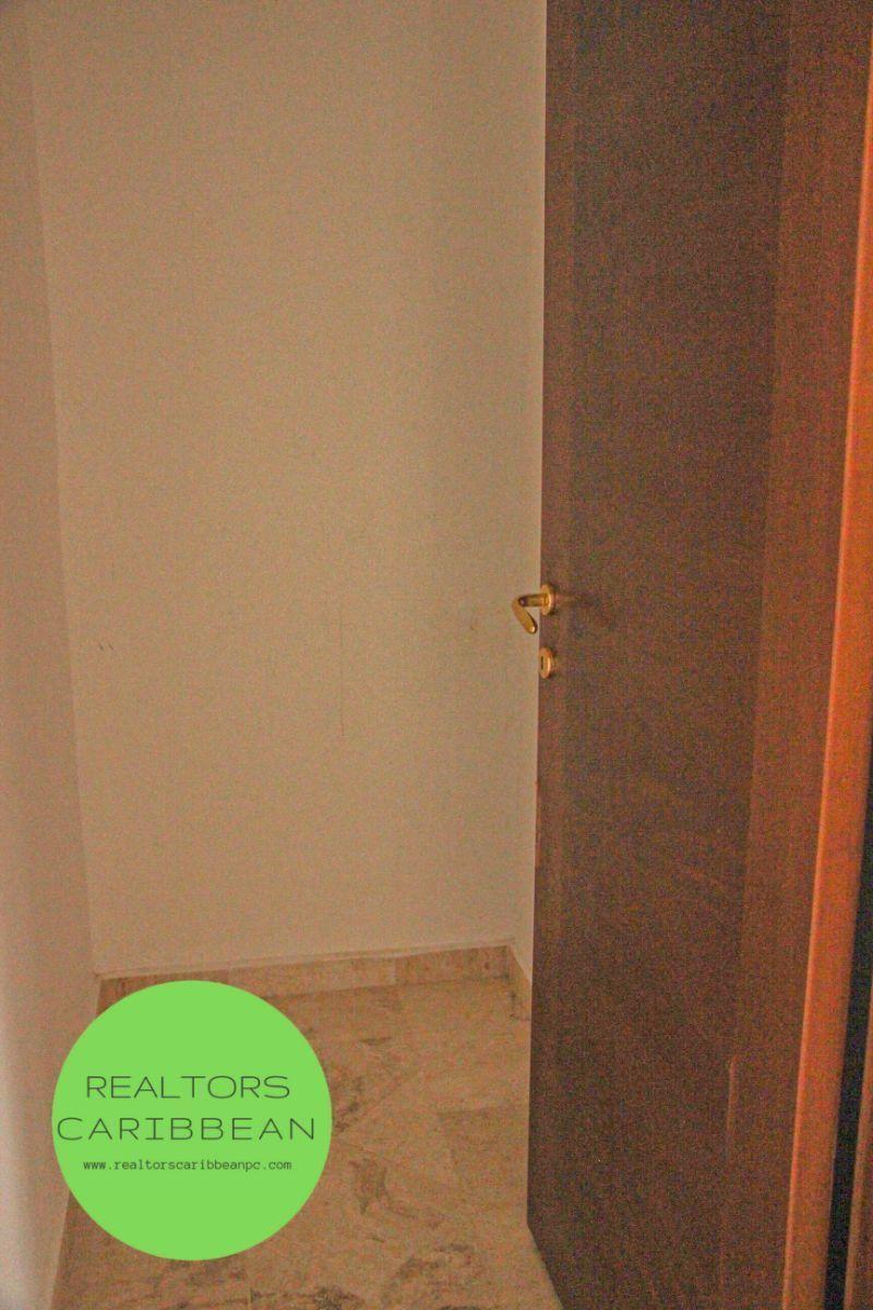 34 de 35: villa en cocotal 3 dormitorios