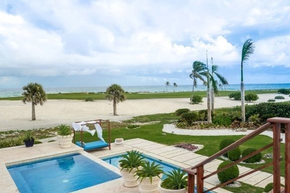 10 of 17: Beautiful 6 bedroom Villa in Punta Majagua