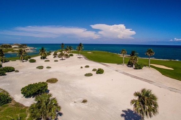 11 of 17: Beautiful 6 bedroom Villa in Punta Majagua