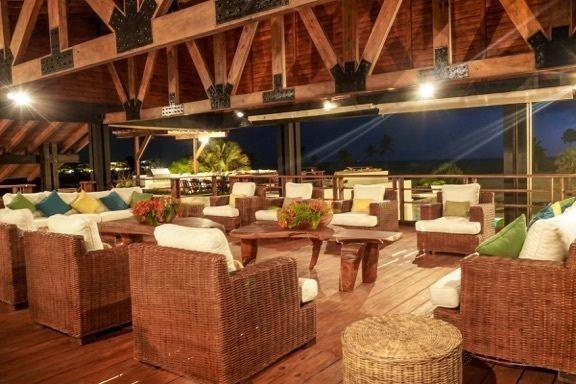 16 of 17: Beautiful 6 bedroom Villa in Punta Majagua