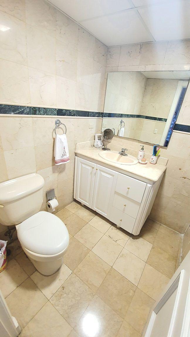 16 de 16: Baño habitación principal