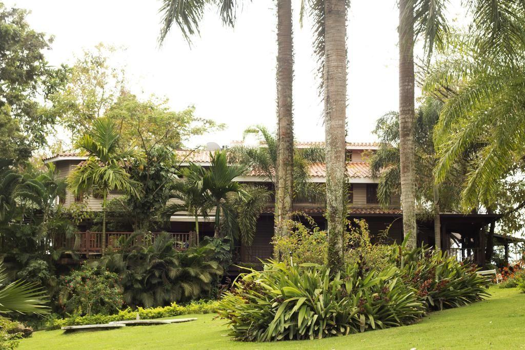 11 de 42: Pedro Brand villa 5 dormitorios