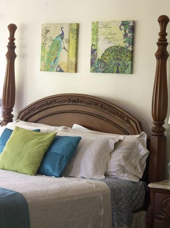 12 de 42: Pedro Brand villa 5 dormitorios