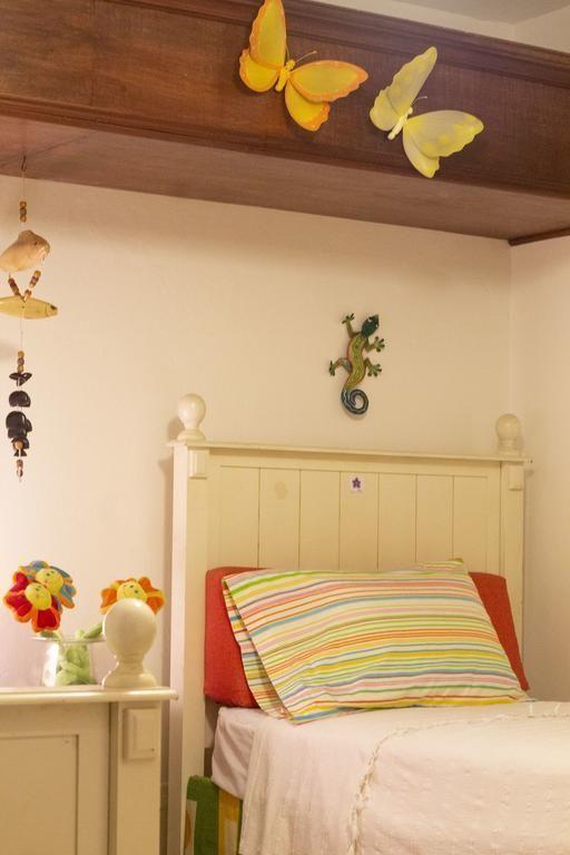 13 de 42: Pedro Brand villa 5 dormitorios