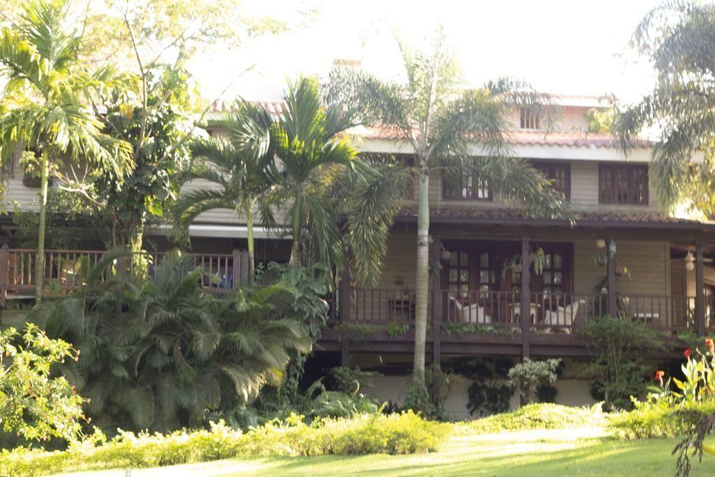19 de 42: Pedro Brand villa 5 dormitorios