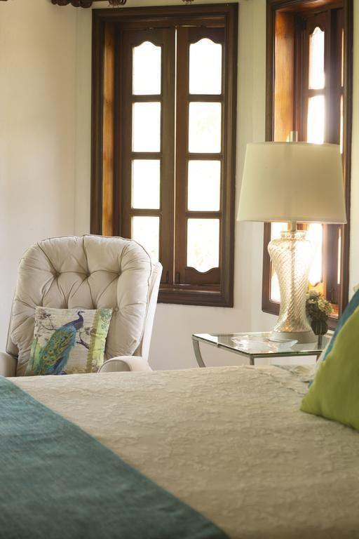 23 de 42: Pedro Brand villa 5 dormitorios