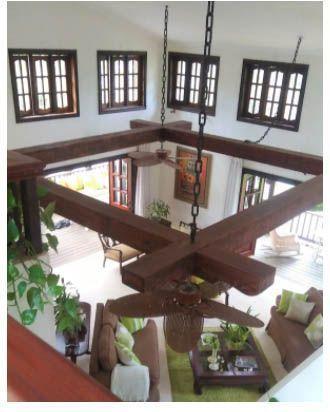 29 de 42: Pedro BPedro Brand villa 5 dormitorios rand villa 5