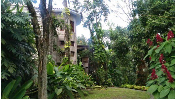36 de 42: Pedro Brand villa 5 dormitorios