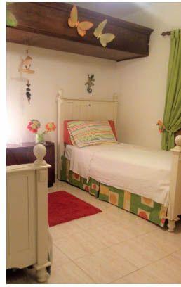 38 de 42: Pedro Brand villa 5 dormitorios