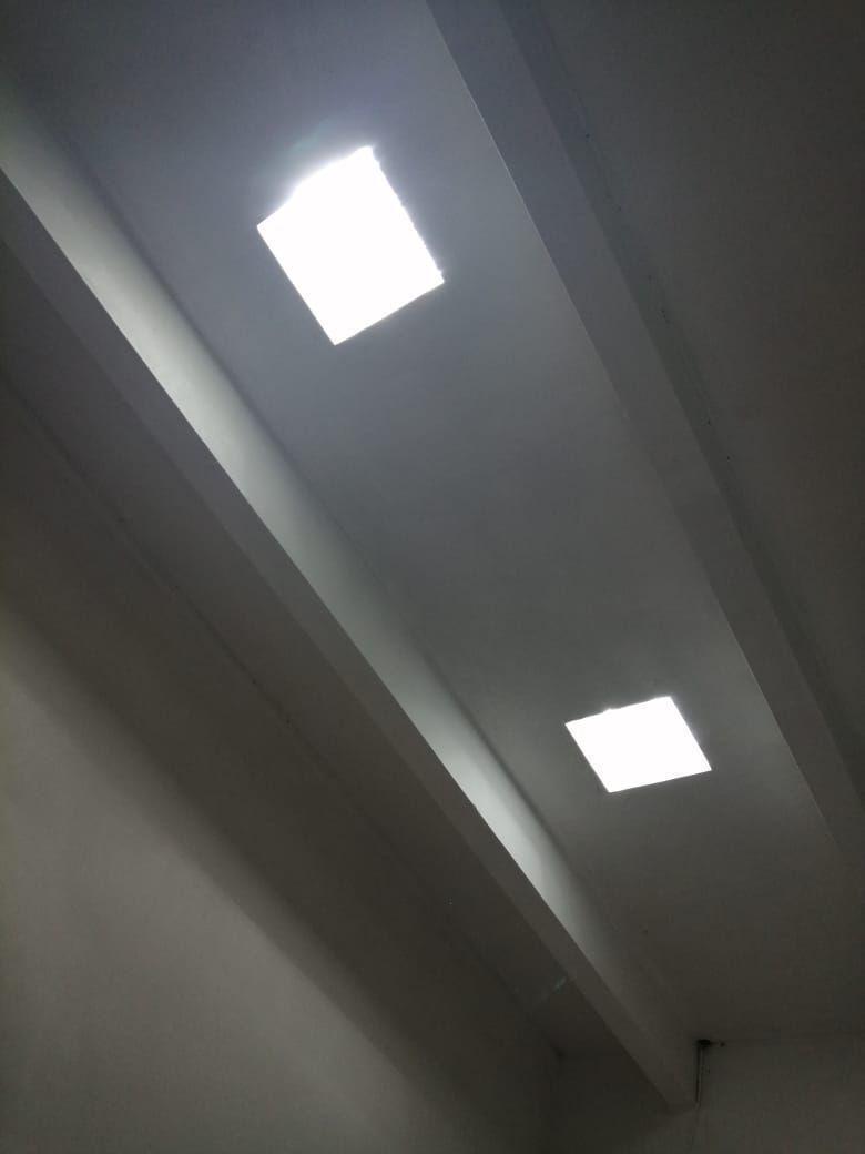 5 de 14: traga luz