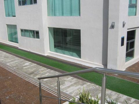 10 de 13: Vista departamento Planta Baja