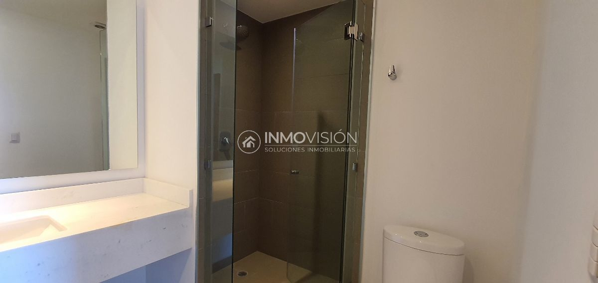 20 de 48: Interiores baño