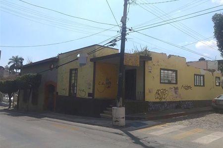 EB-FZ8162