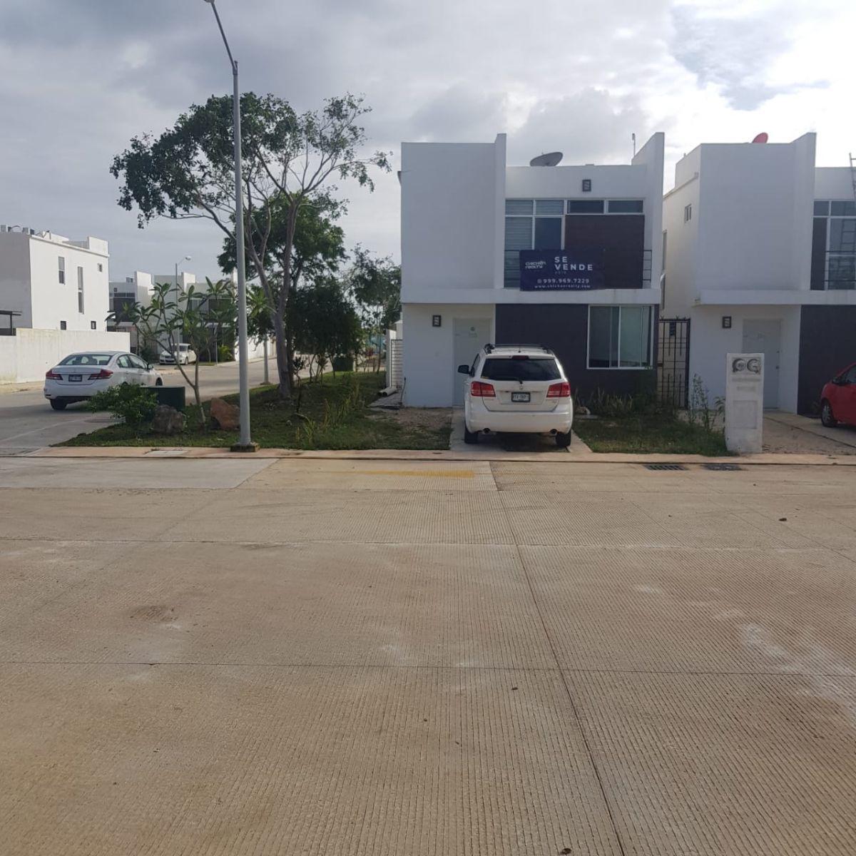 1 de 10: Casa En venta, Conkaln Mérida, Yucatán. Chichén Realty.