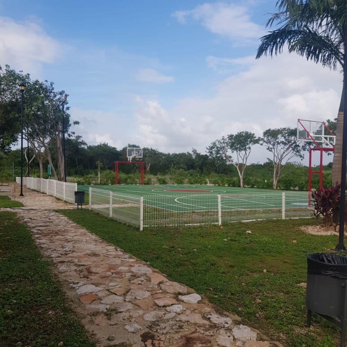 9 de 10: Casa En venta, Conkaln Mérida, Yucatán. Chichén Realty.