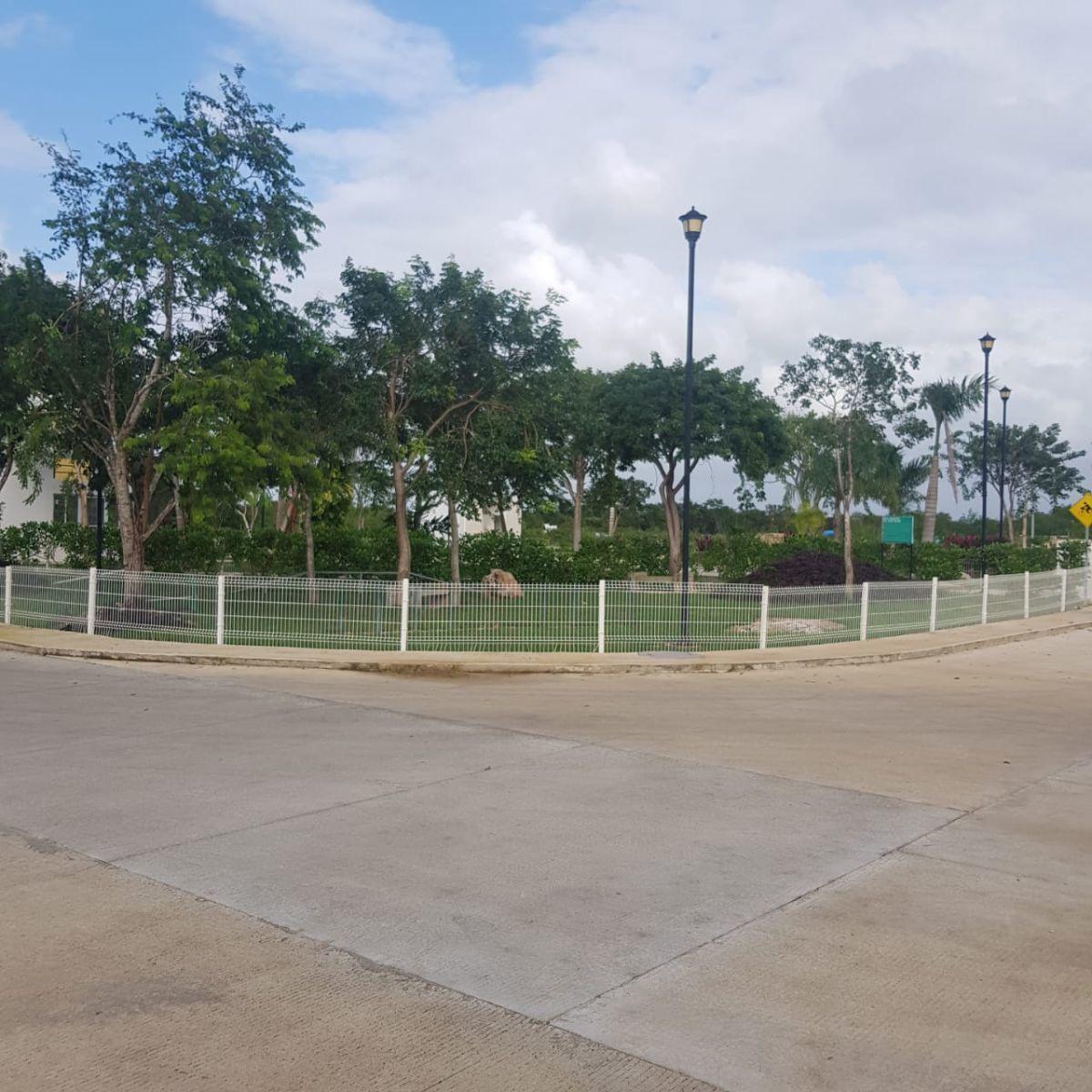 10 de 10: Casa En venta, Conkaln Mérida, Yucatán. Chichén Realty.
