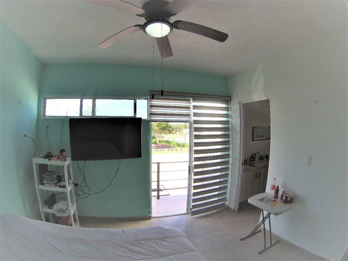 3 de 10: Casa En venta, Conkaln Mérida, Yucatán. Chichén Realty.