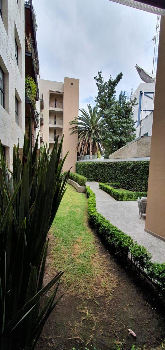 19 de 31: áreas verdes