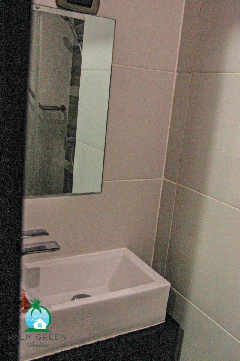 32 of 50: Apartementos naco 1 dormitorio por noche