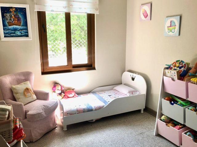 17 de 19: Dormitorio 3