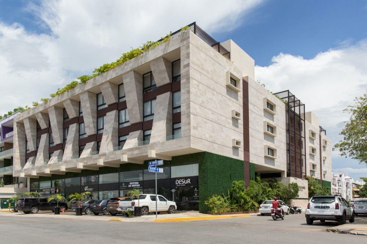 4 of 17: fachada edificio