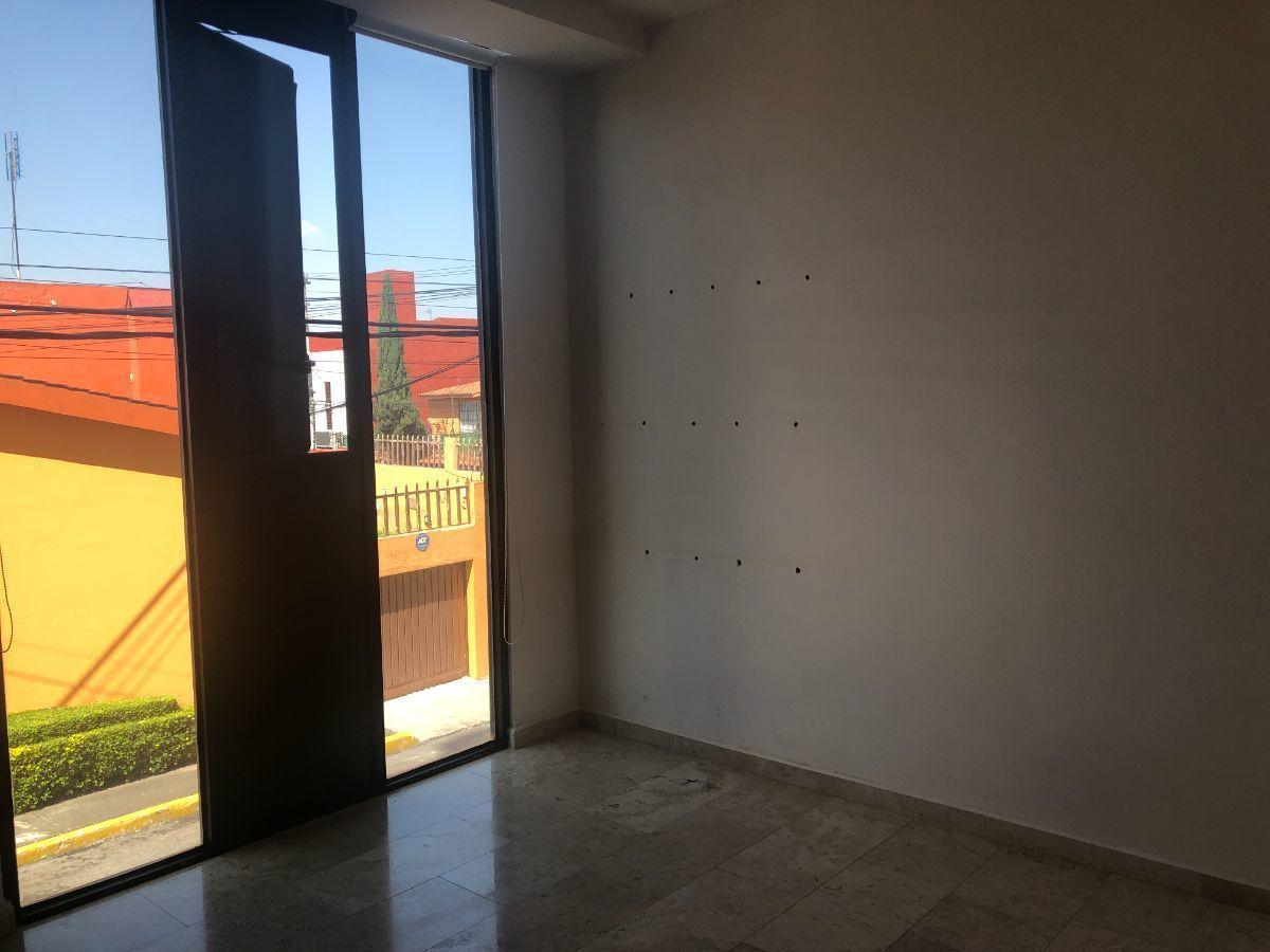 16 de 24: Habitación 2 B