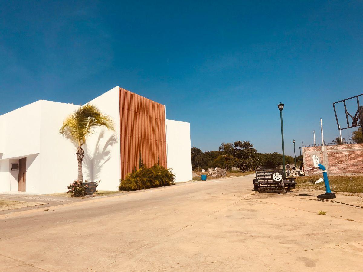5 de 5: Rinconada de Banderas - Terreno en venta - Nuevo vallarta