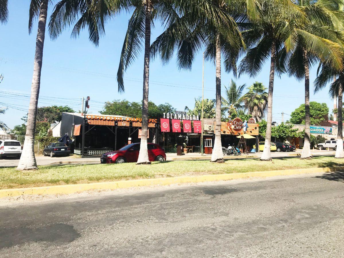 3 de 5: Rinconada de Banderas -  Land for Sale - Nuevo vallarta
