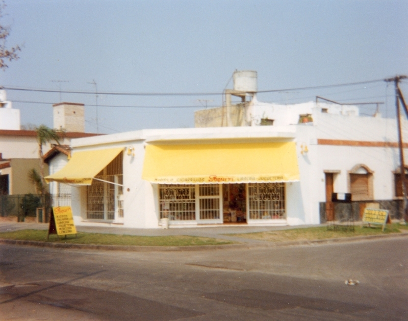 Eb-r4292