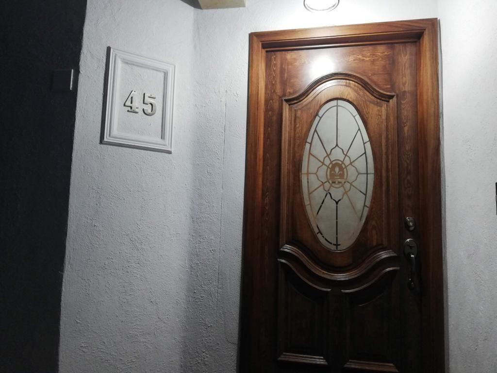 2 de 14