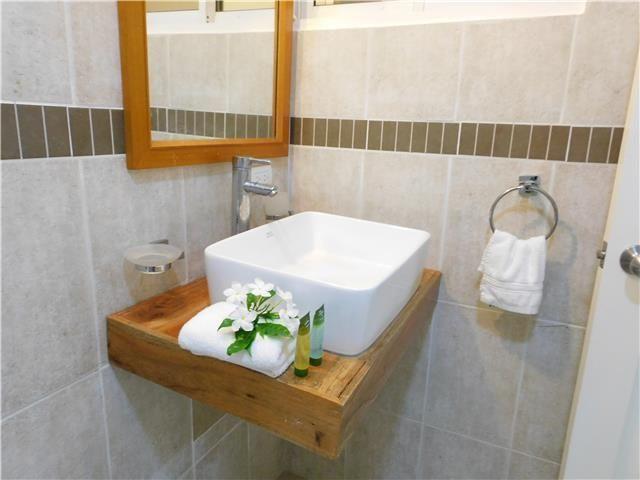 15 de 50: Costa bavaro apartamento 1 dormitorio renta por noche