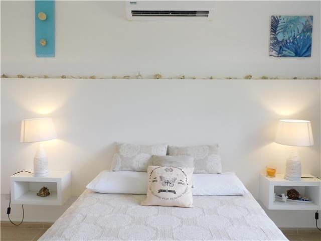 14 de 50: Costa bavaro apartamento 1 dormitorio renta por noche