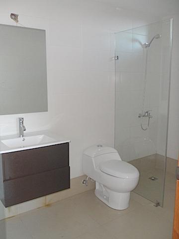 7 de 14: Diseños baños