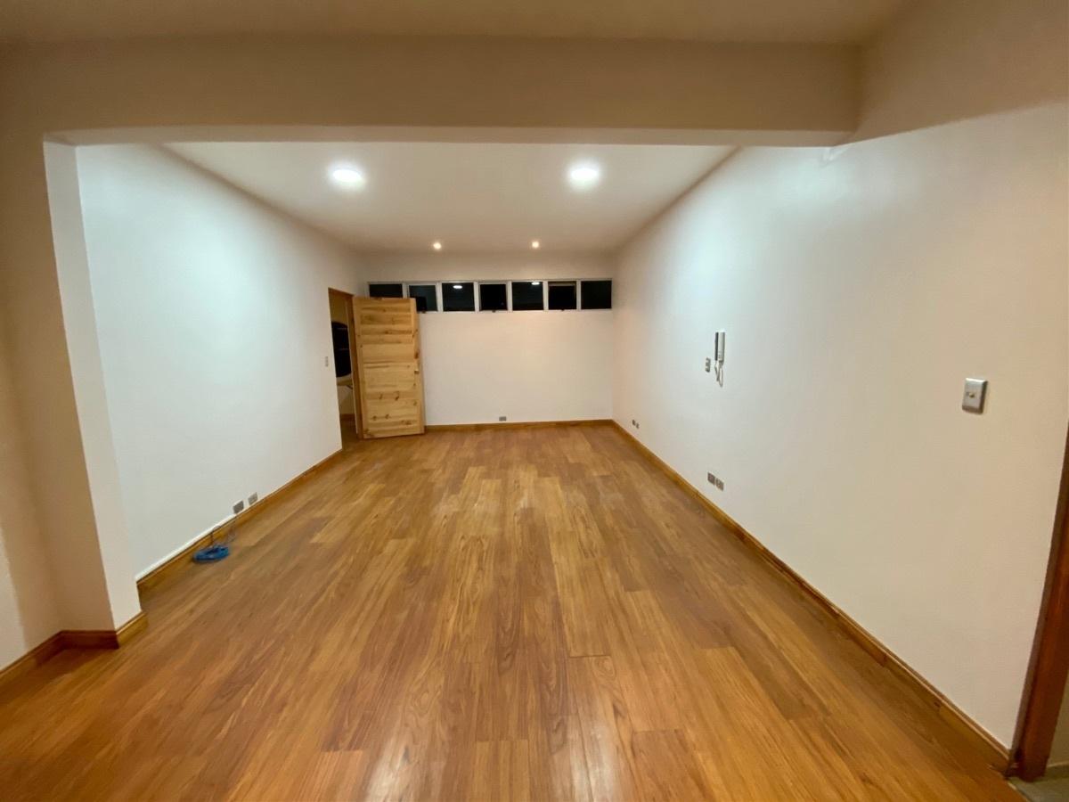 13 de 19: Habitación principal