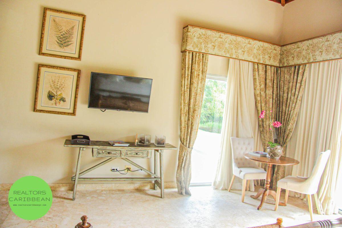 13 de 21: Villa en punta blanca aquiler 3 dormitorios amueblada