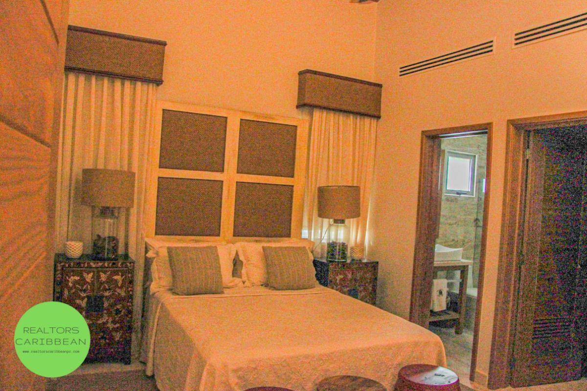 16 de 21: Villa en punta blanca aquiler 3 dormitorios amueblada
