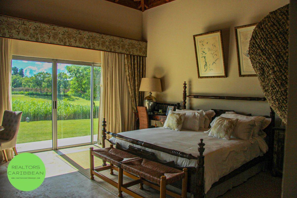 18 de 21: Villa en punta blanca aquiler 3 dormitorios amueblada