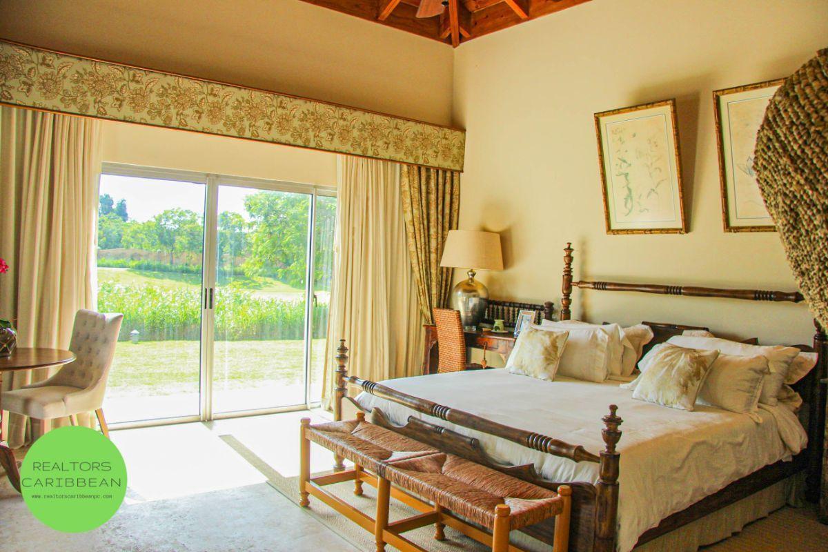 15 de 21: Villa en punta blanca aquiler 3 dormitorios amueblada