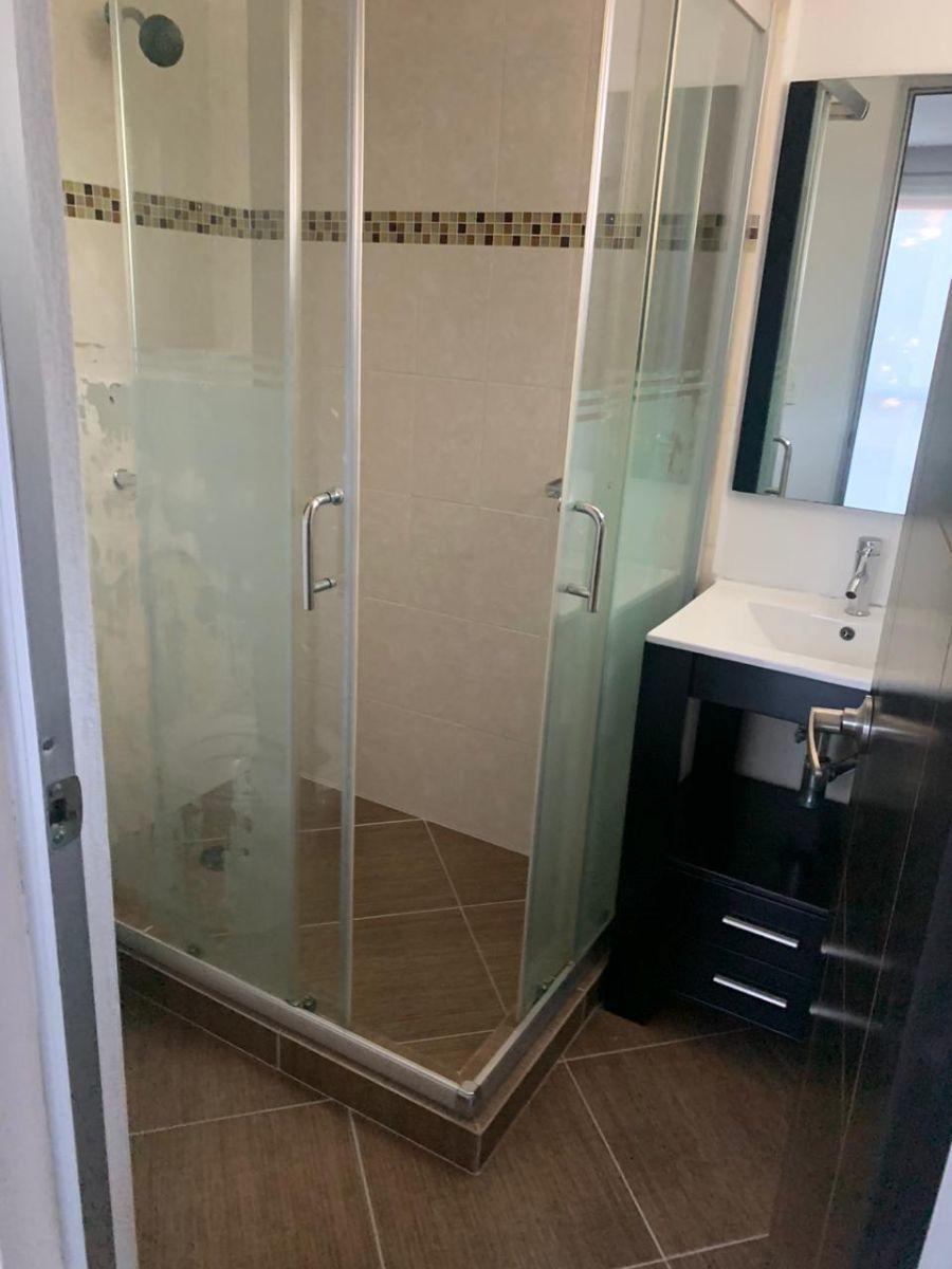 10 de 18: baño principal