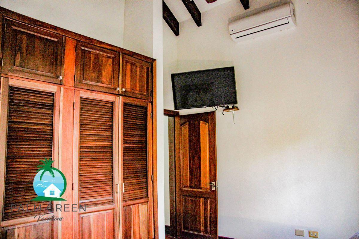 30 de 45: villa en punta cana alquiler vacacional 3 dormitorios Amplia