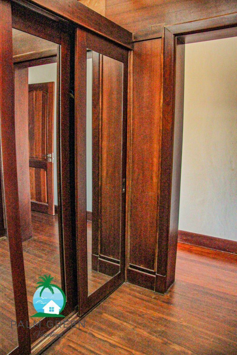 43 de 45: villa en punta cana alquiler vacacional 3 dormitorios Amplia