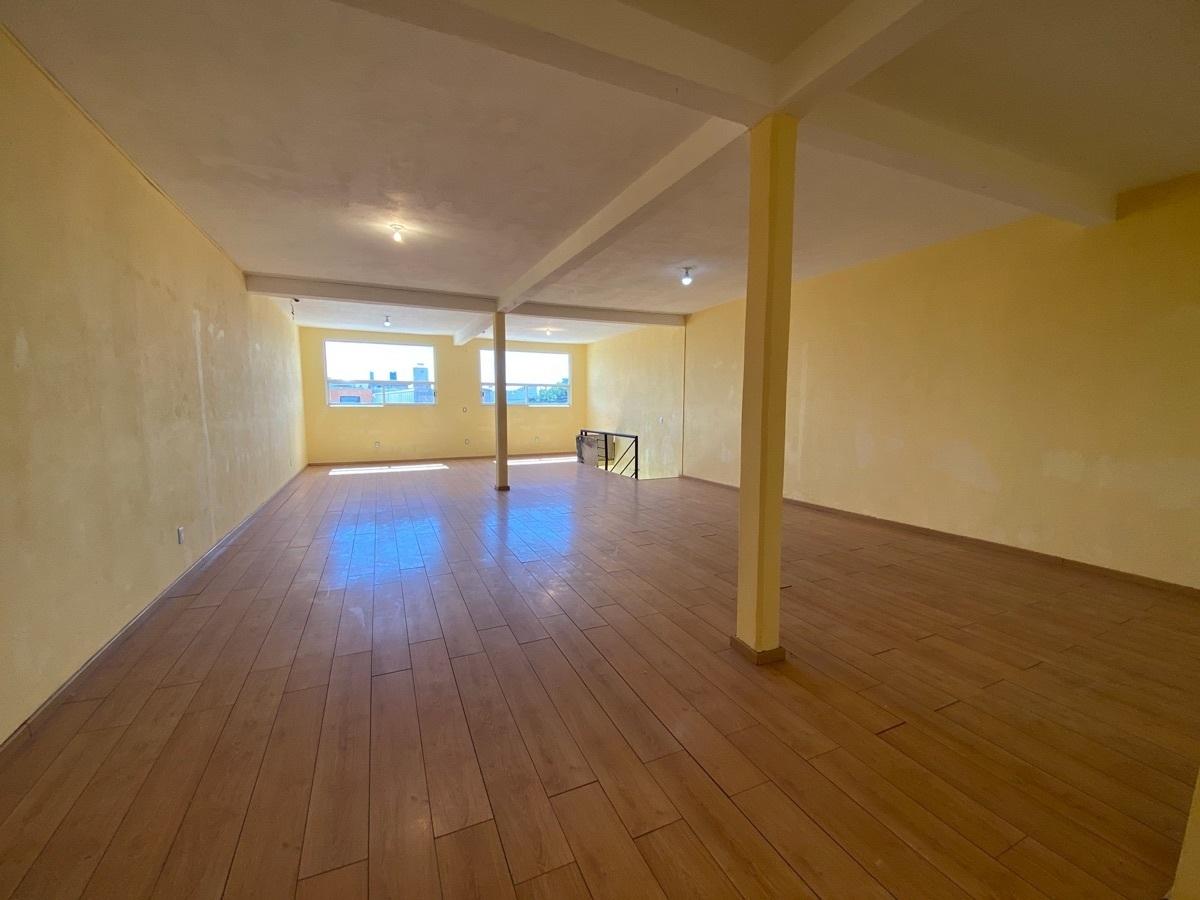 12 de 15: Edificio de 2 niveles - Habitacional  + Comercial