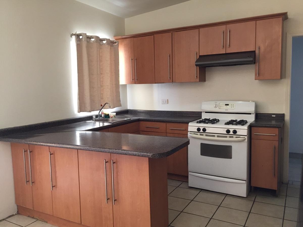 2 de 10: Cocina #venta #casa