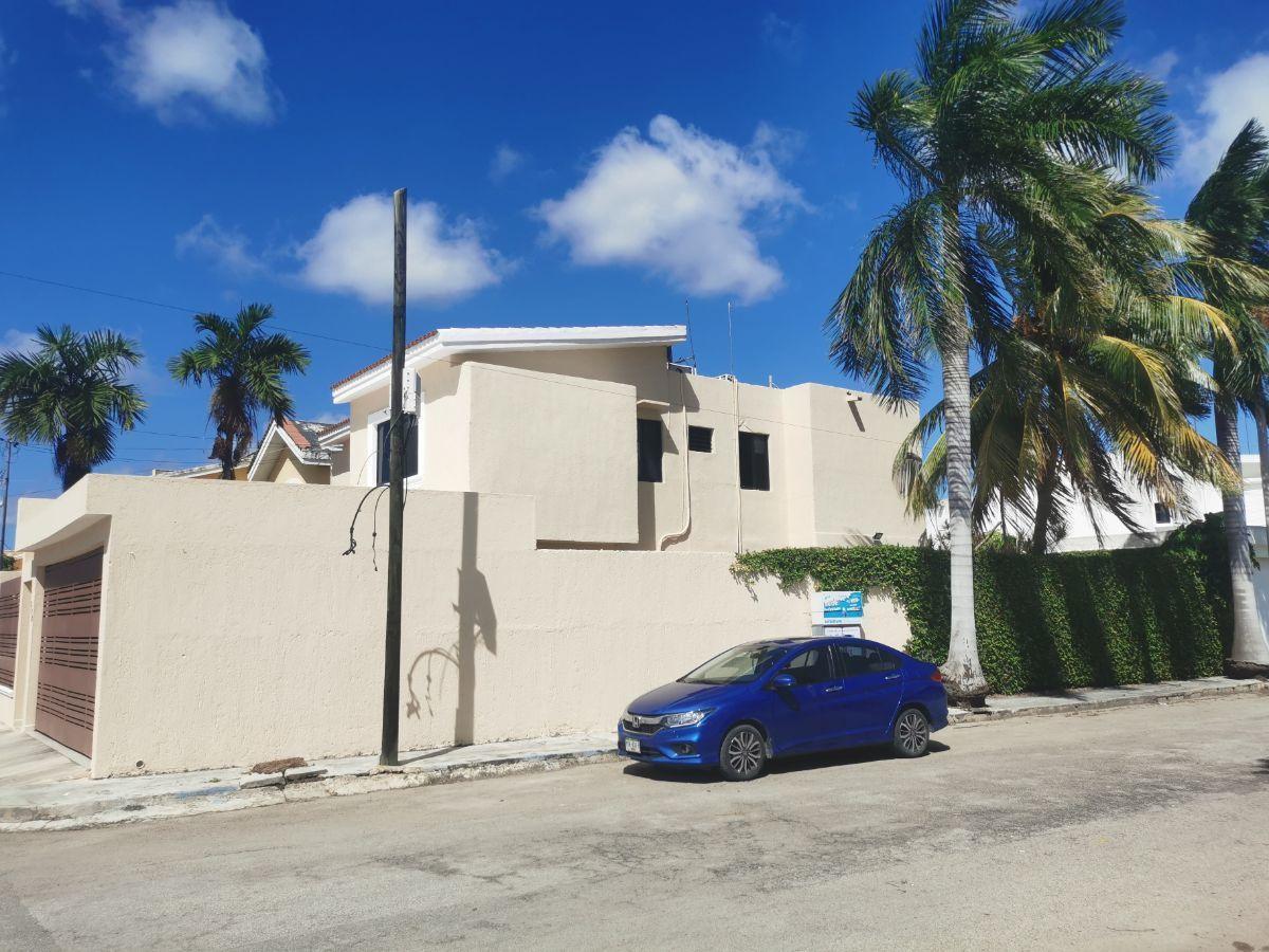 23 de 23: Casa en Venta Jardines Vista Alegre en Mérida, Yucatán.