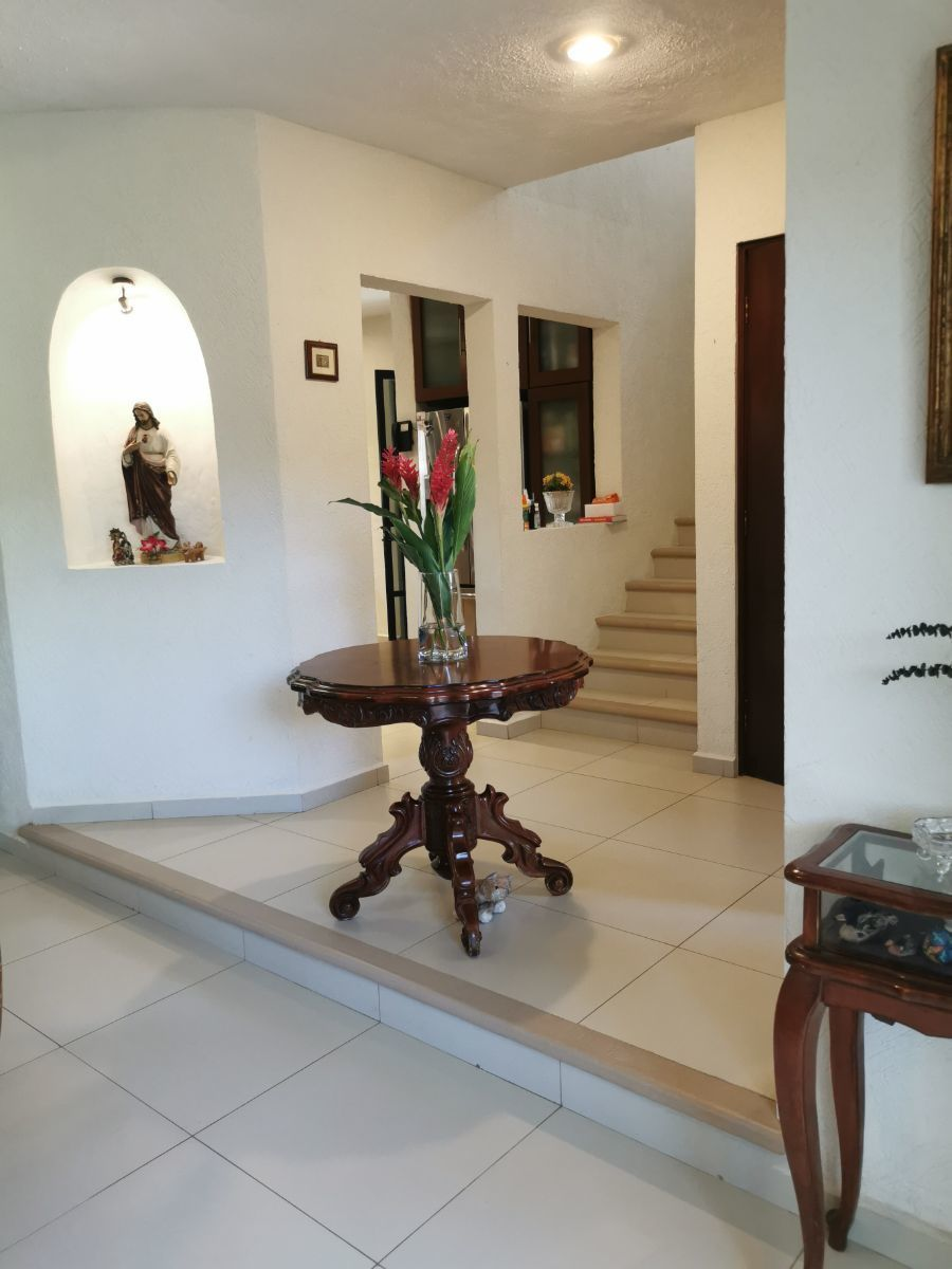 6 de 23: Casa en Venta Jardines Vista Alegre en Mérida, Yucatán.