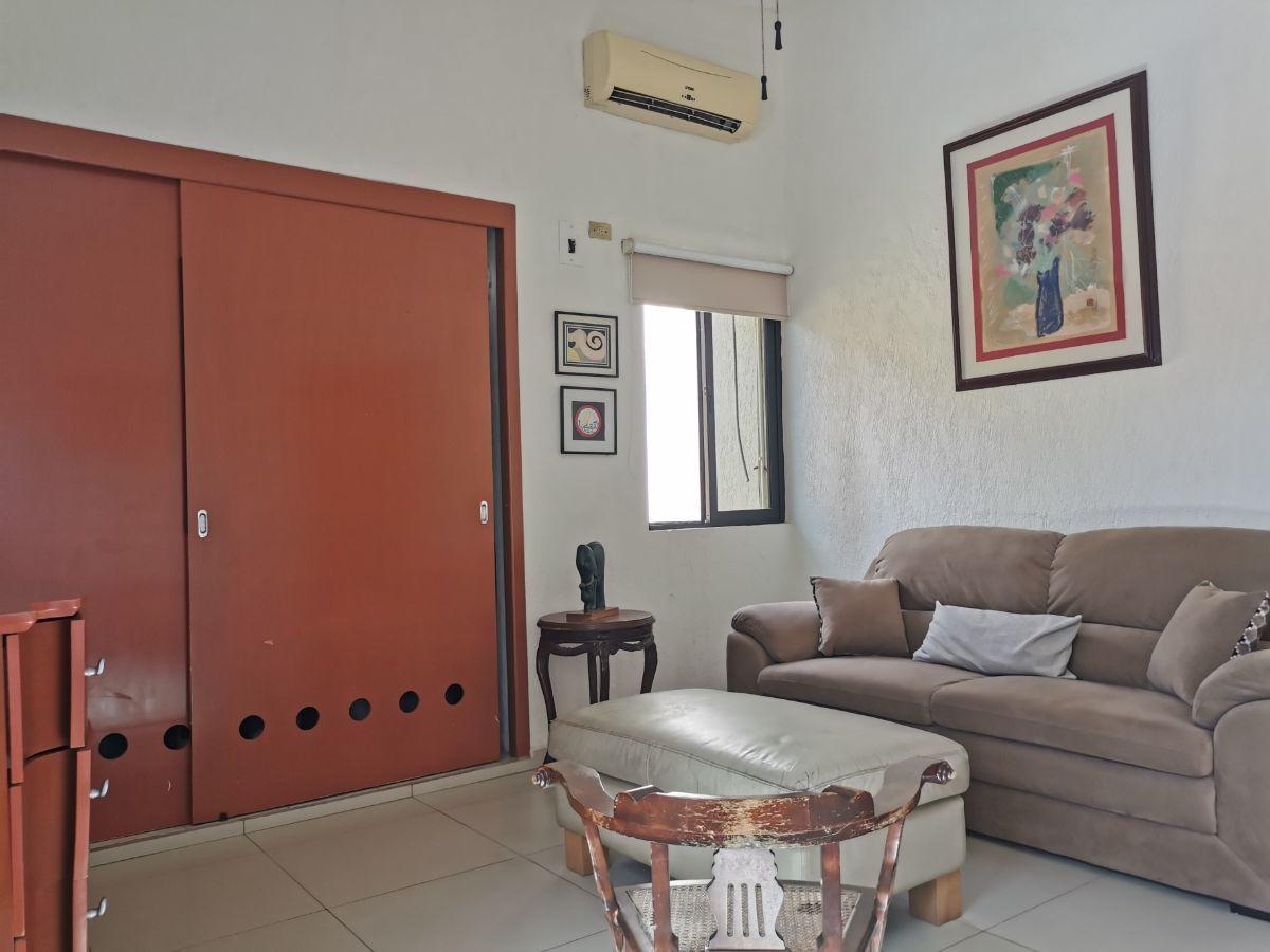 15 de 23: Casa en Venta Jardines Vista Alegre en Mérida, Yucatán.