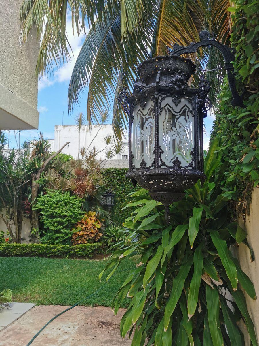 22 de 23: Casa en Venta Jardines Vista Alegre en Mérida, Yucatán.