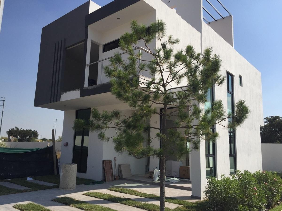 1 de 24: Casa en Parques Vallarta